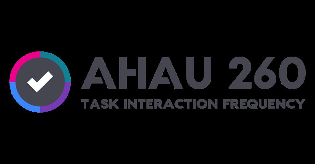AHAU 260