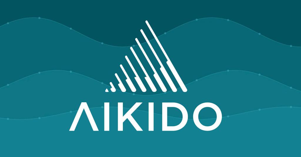 Aikido Finance