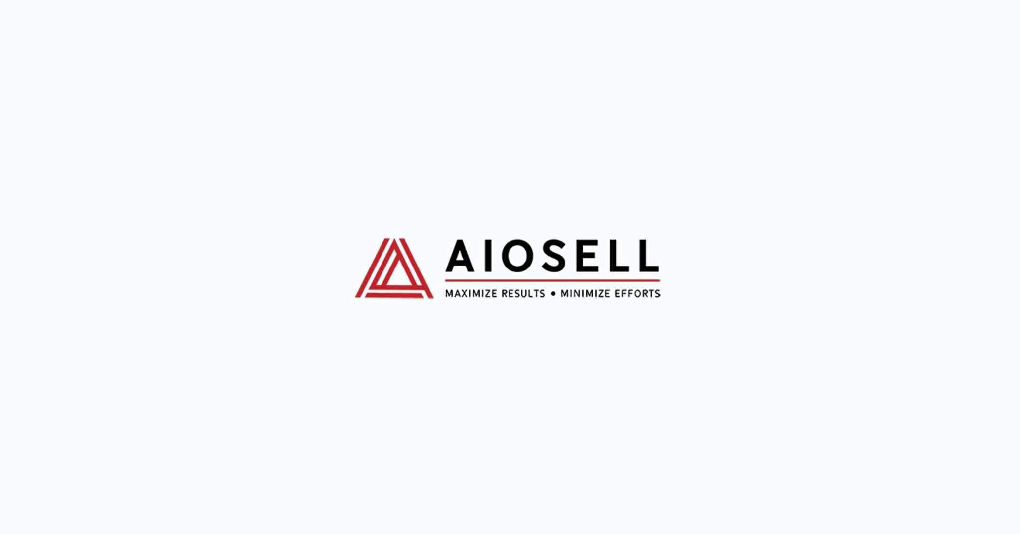 Aiosell
