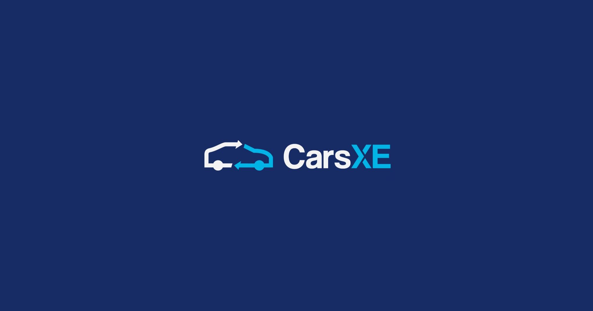 CarsXE API