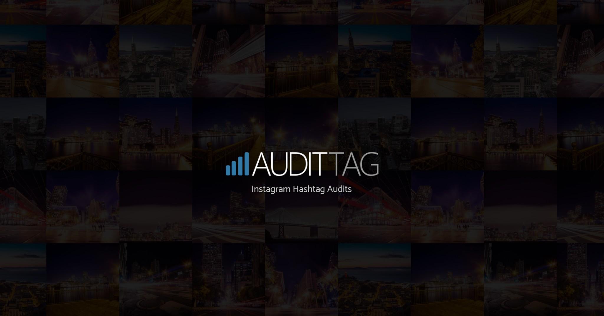 AuditTag.com