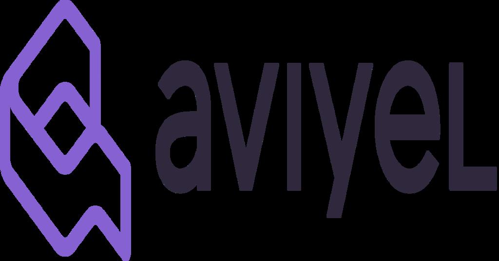 Aviyel Inc.