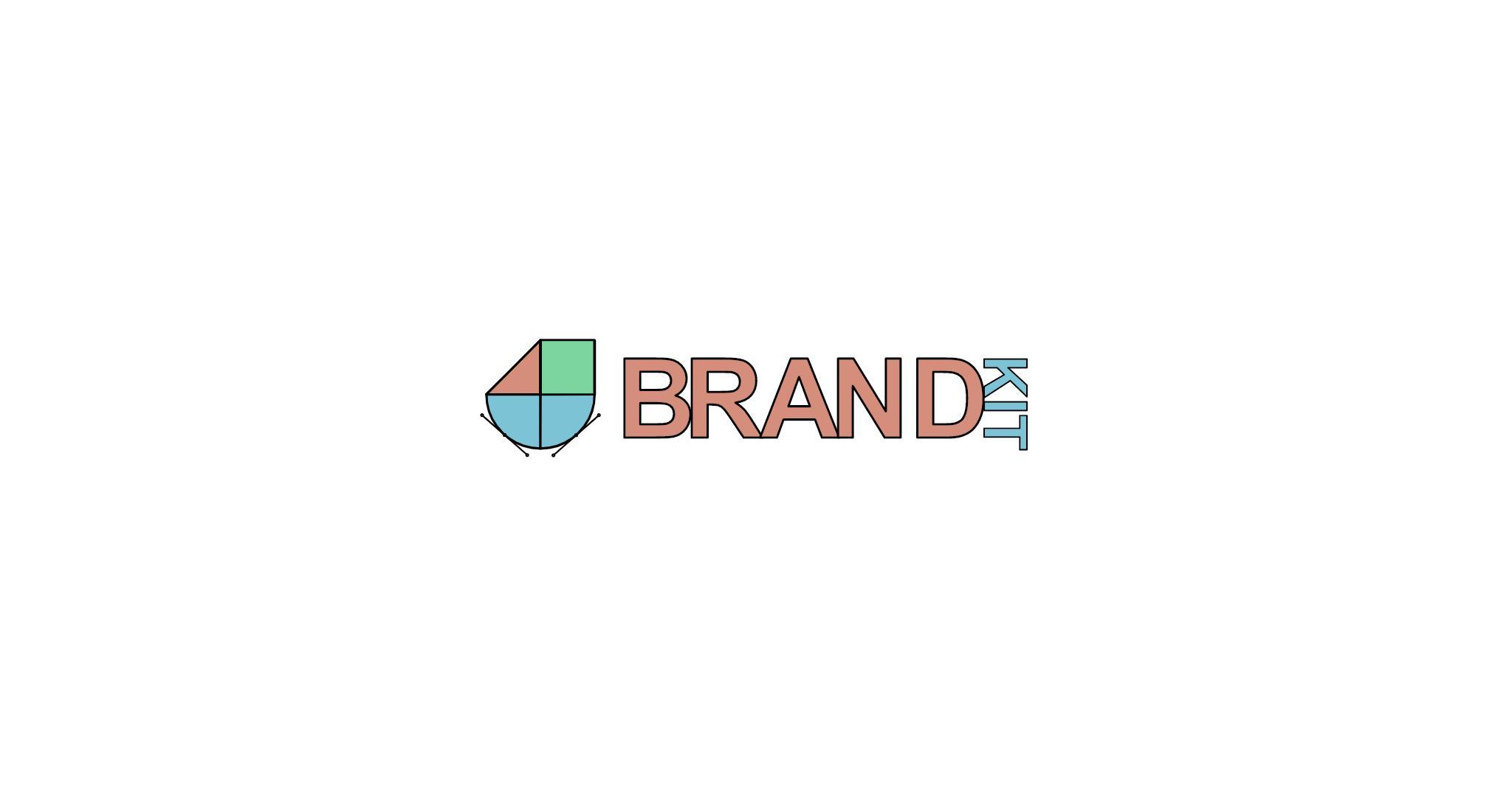 BrandKit