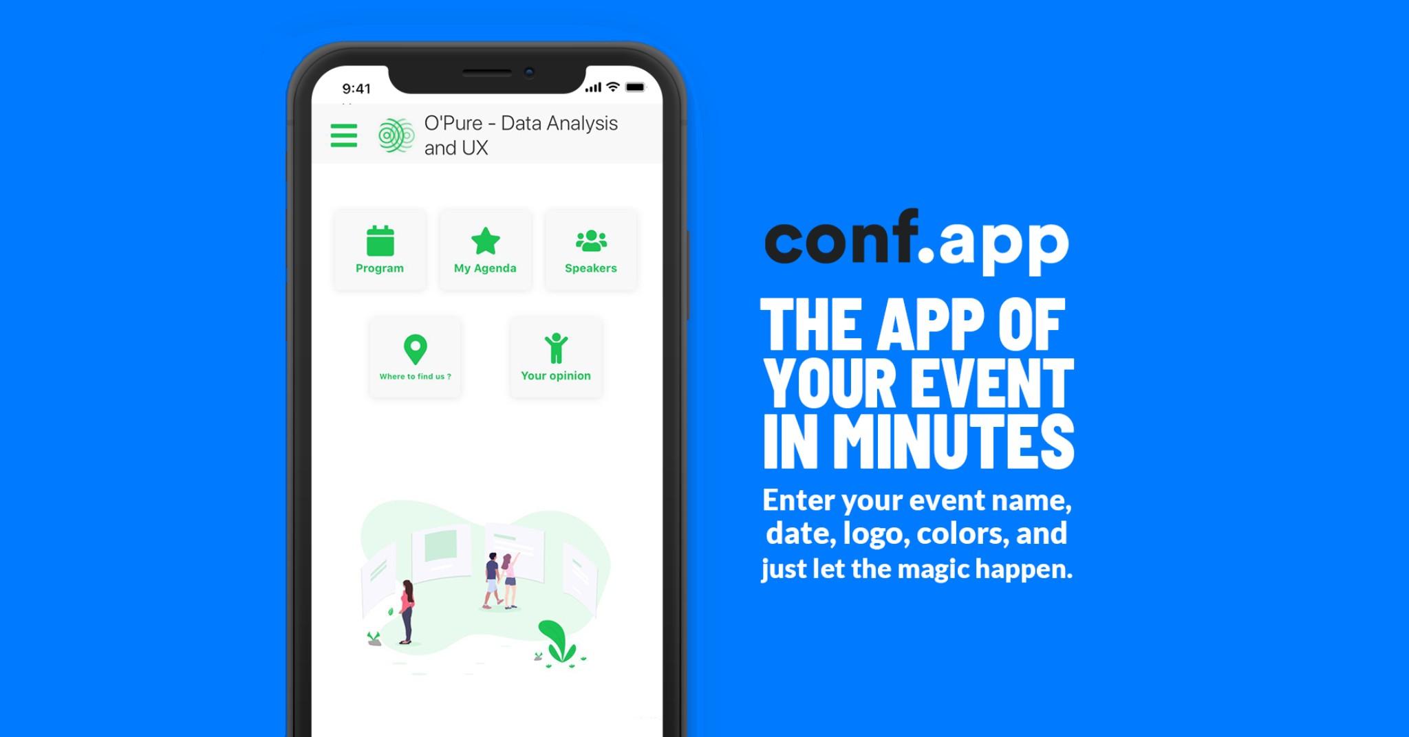 Conf.app