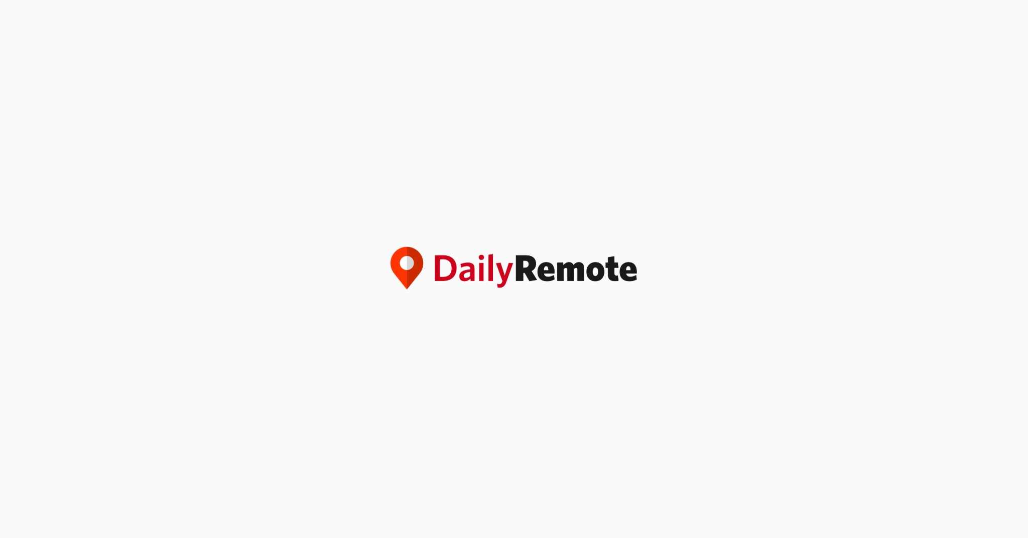Daily Remote