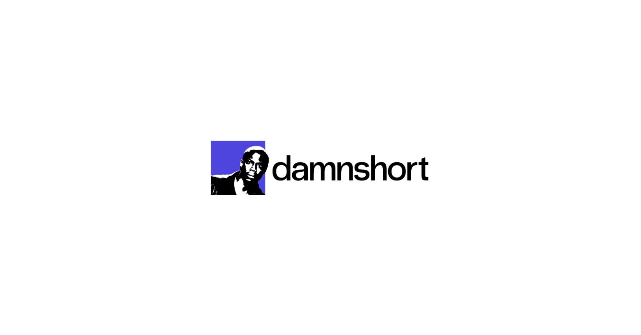 Damnshort