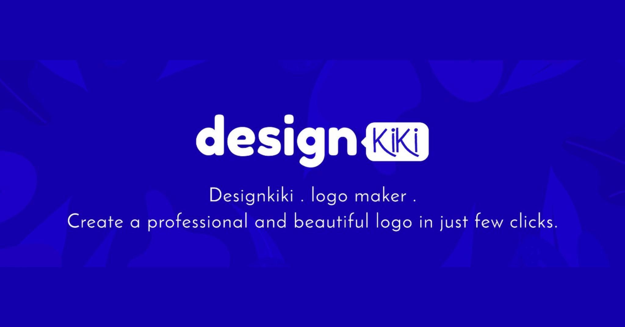 Designkiki