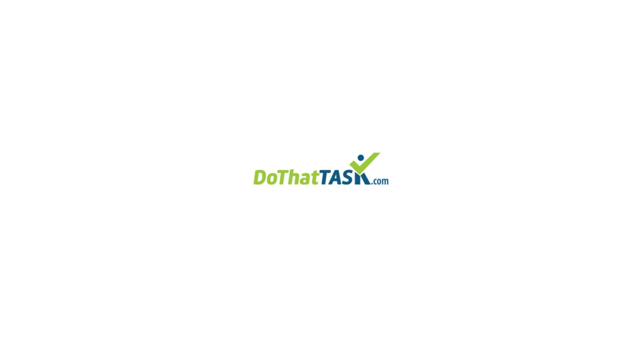 DoThatTask.com
