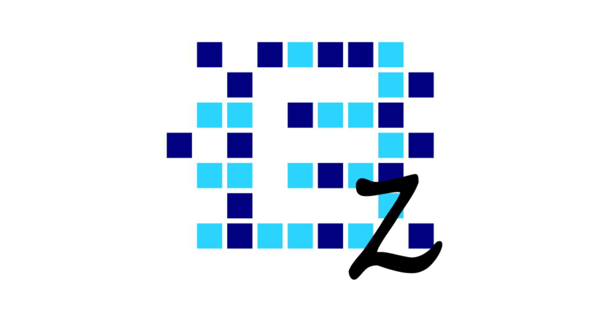 EzProcurements.com - Open-source solution for e-procurement