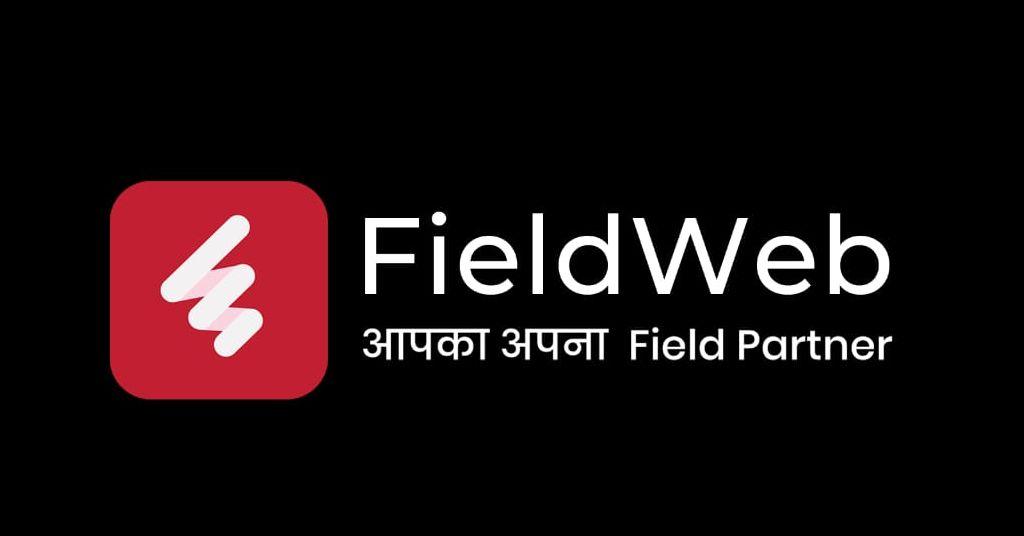 fieldweb