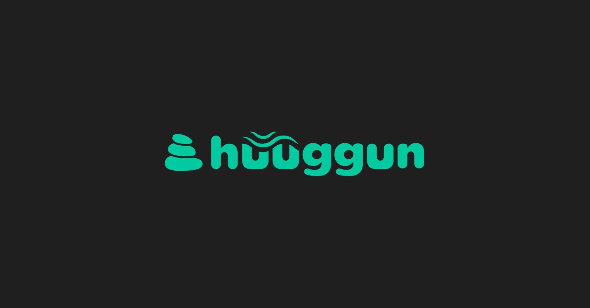 Huuggun - Hot Tub Sharing Service