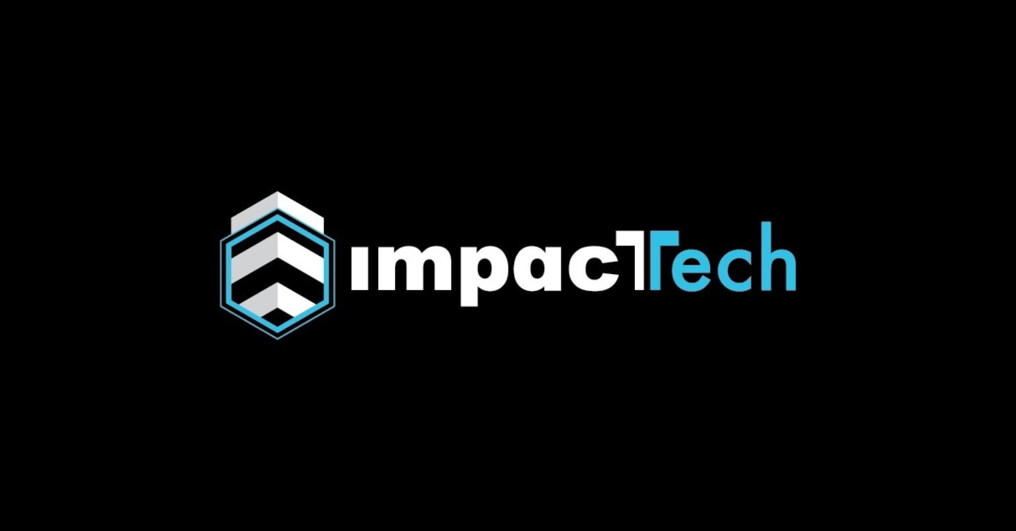 ImpacTech