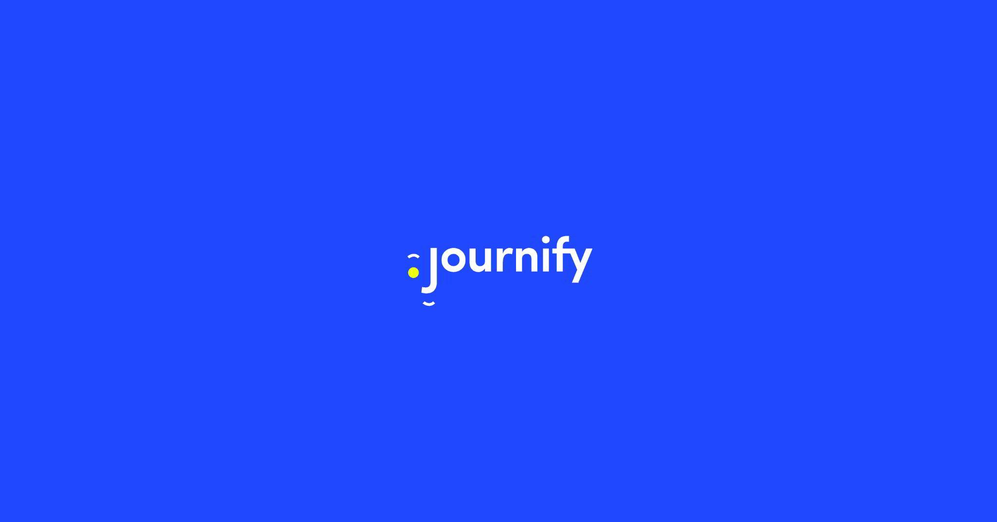 Journify, Inc.