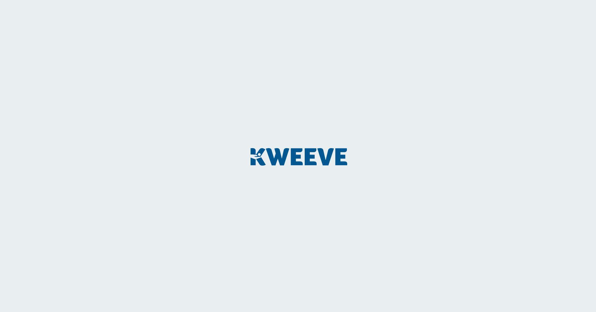Kweeve