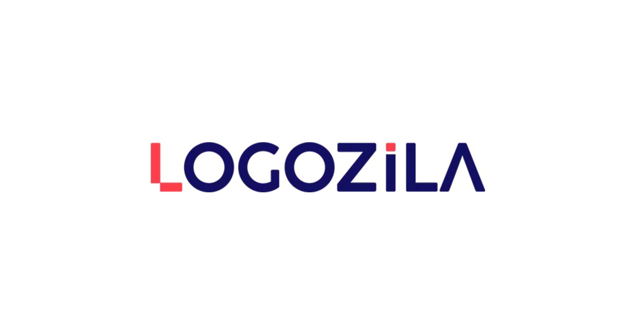 Online Free Logo Generator