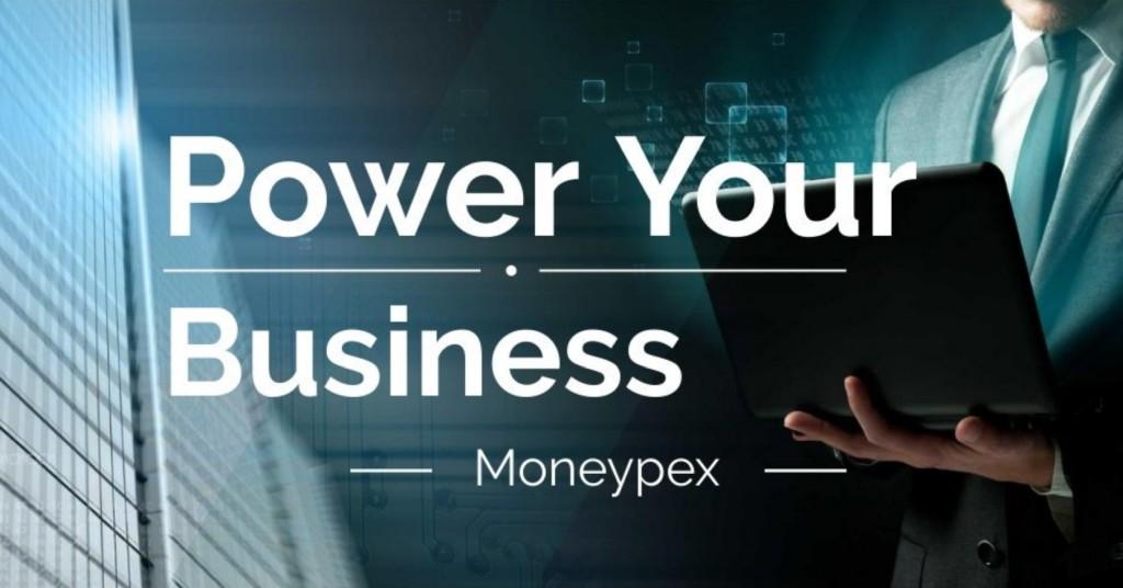 Moneypex