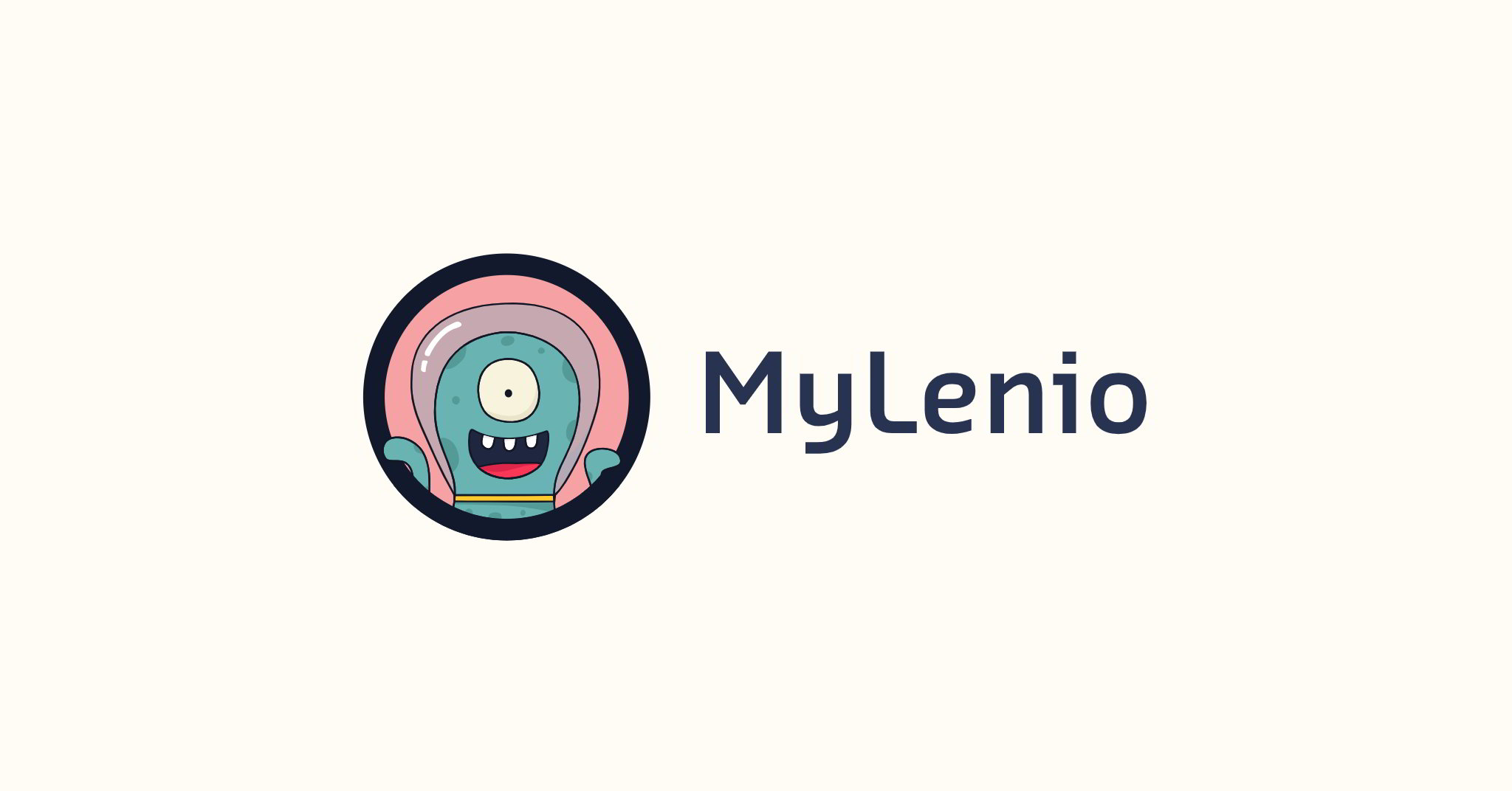 MyLenio