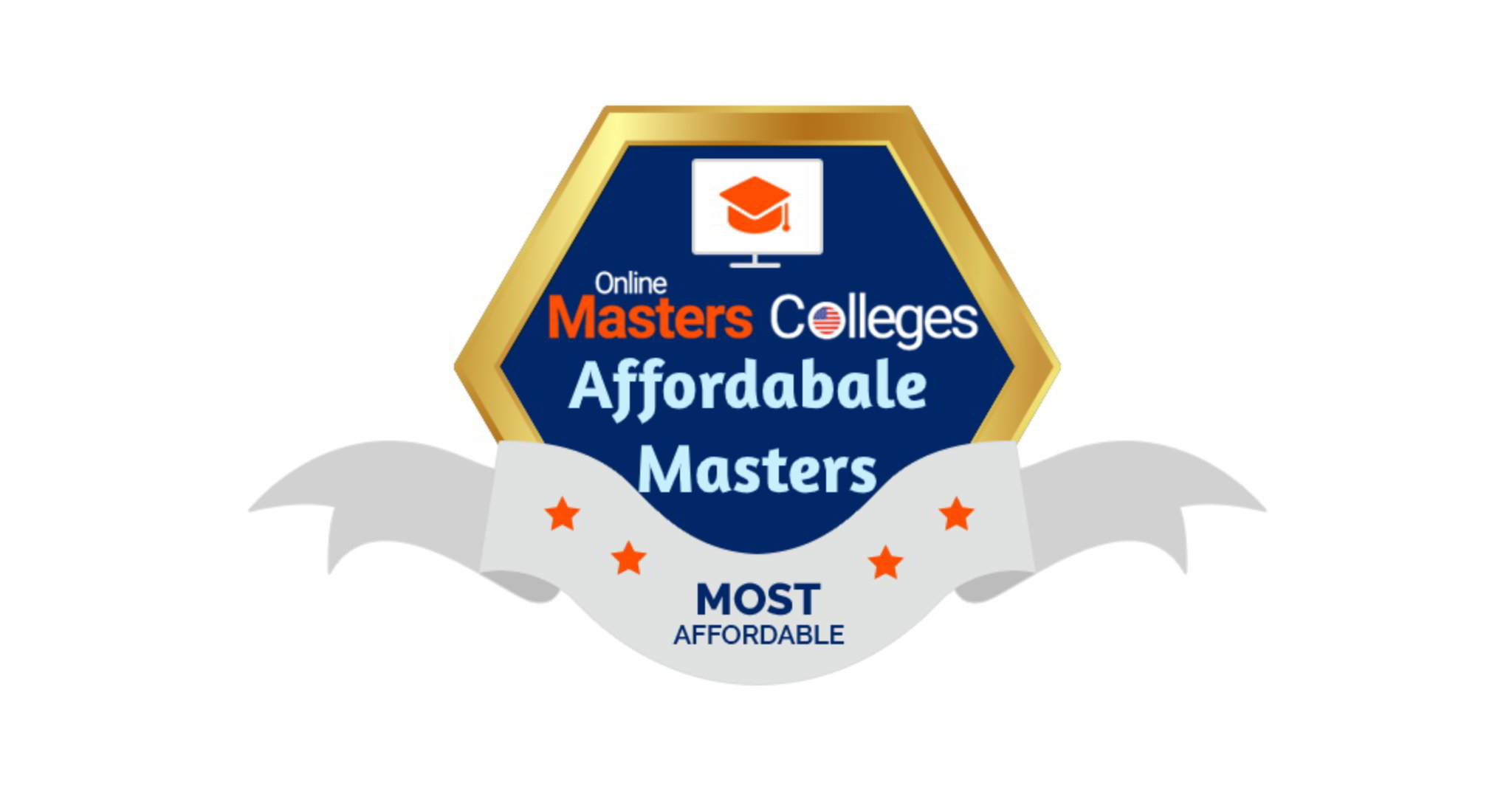 onlinemasterscolleges