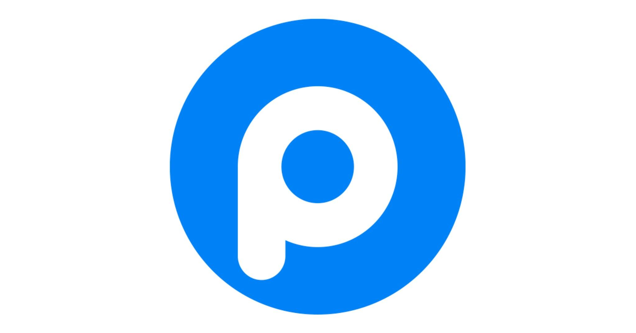 Popupsmart