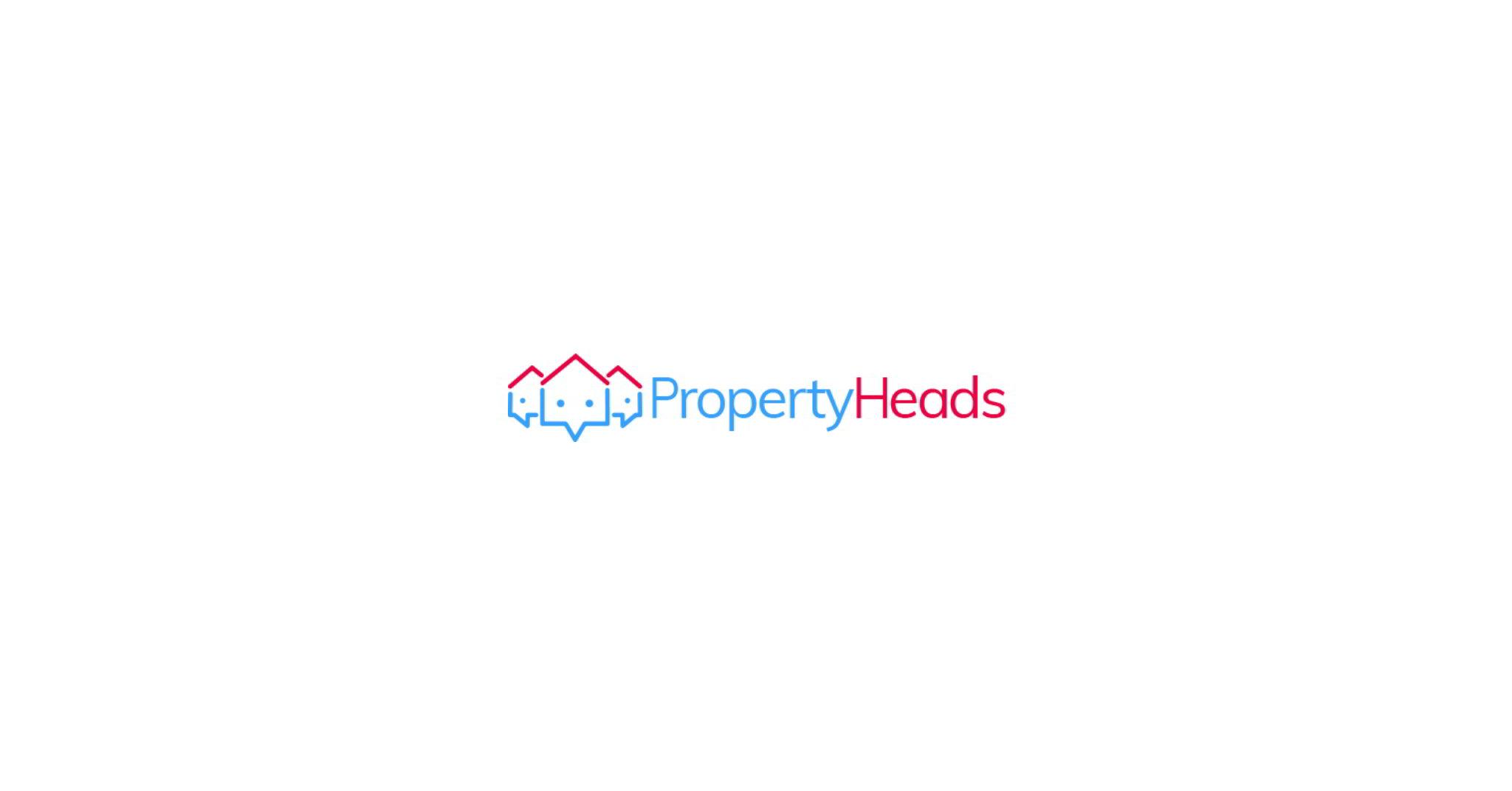 PropertyHeads