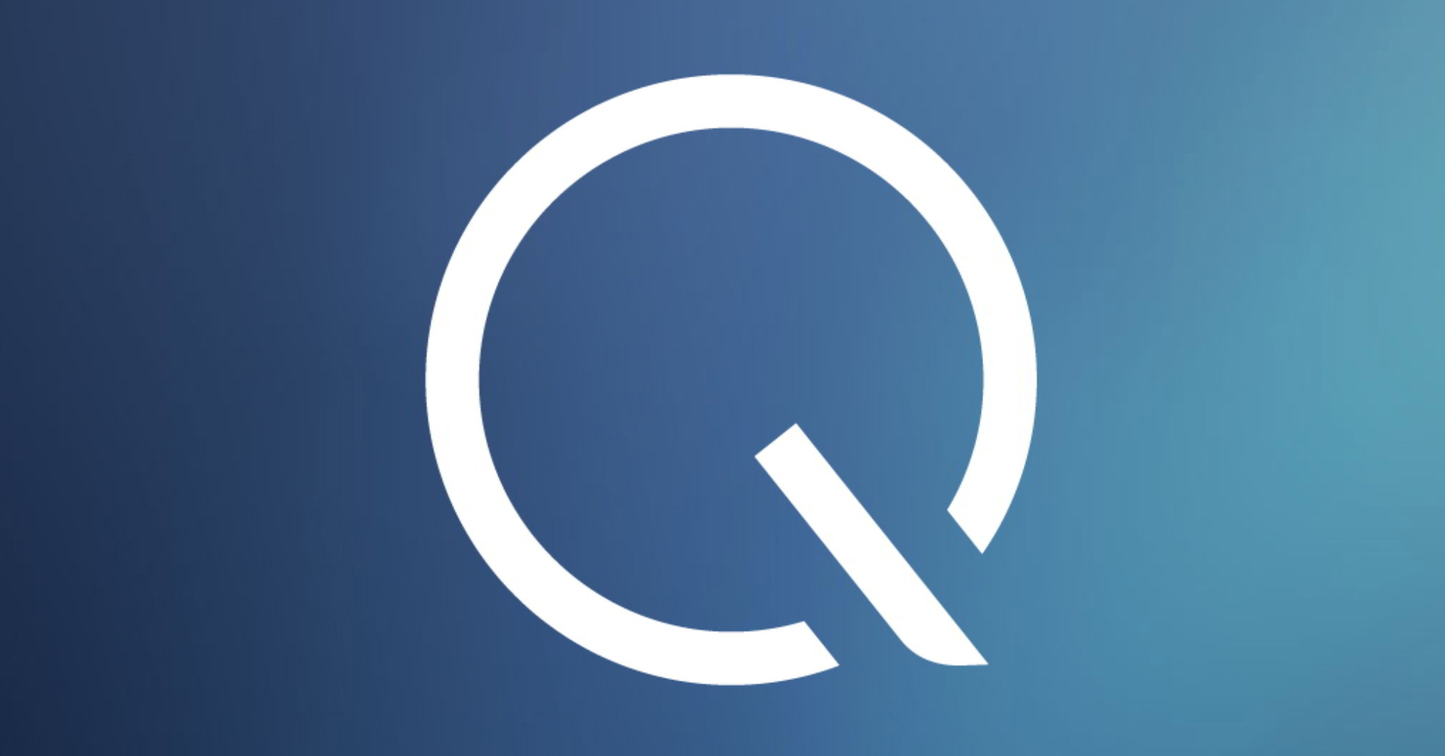 Qualee