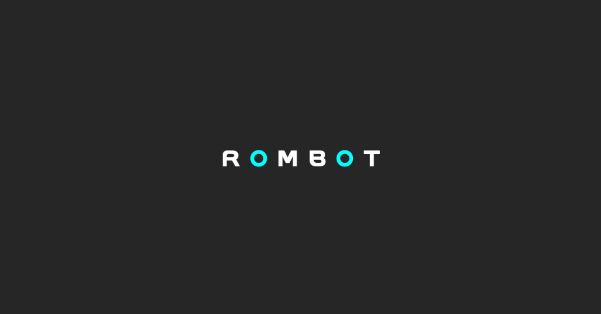 Rombot