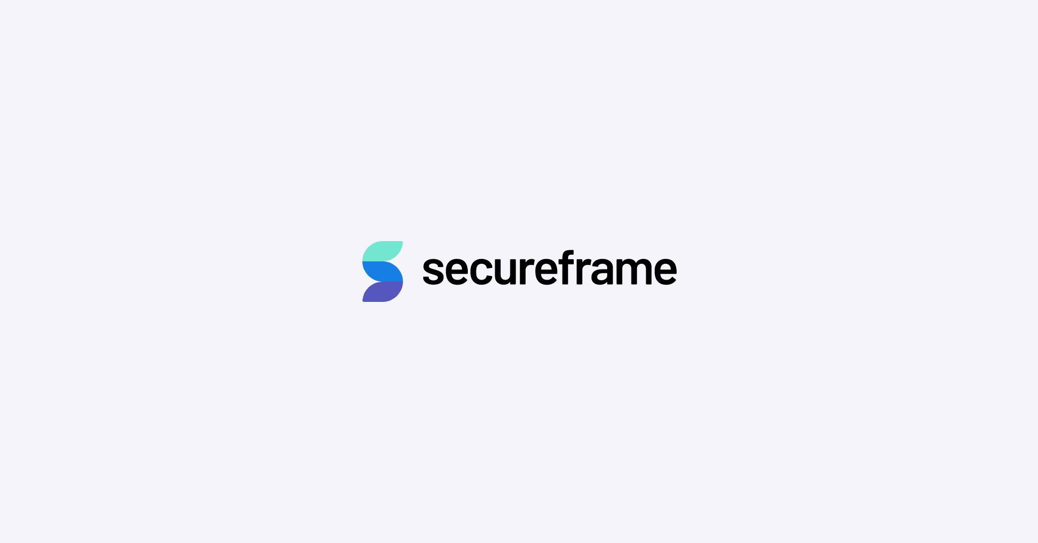 Secureframe