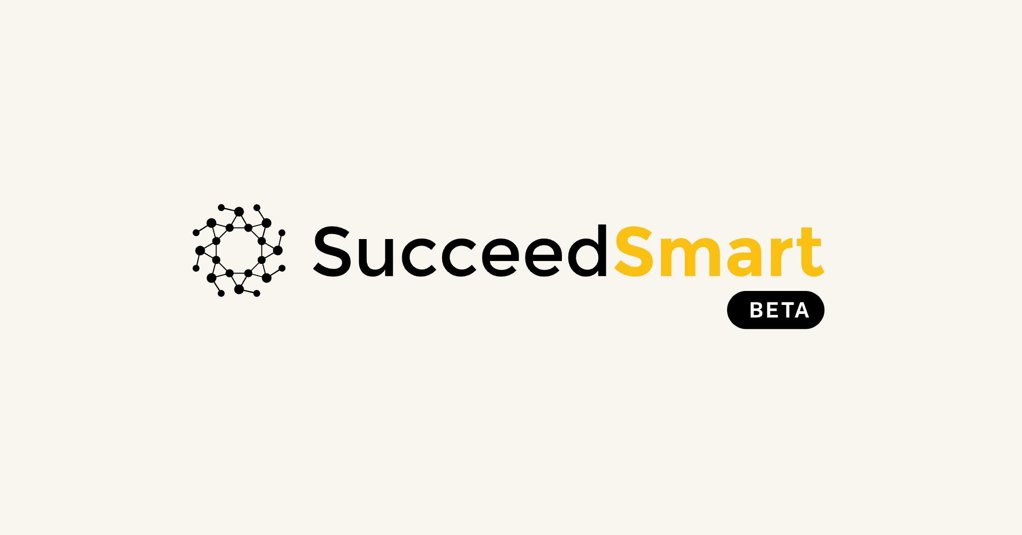 SucceedSmart, Inc.