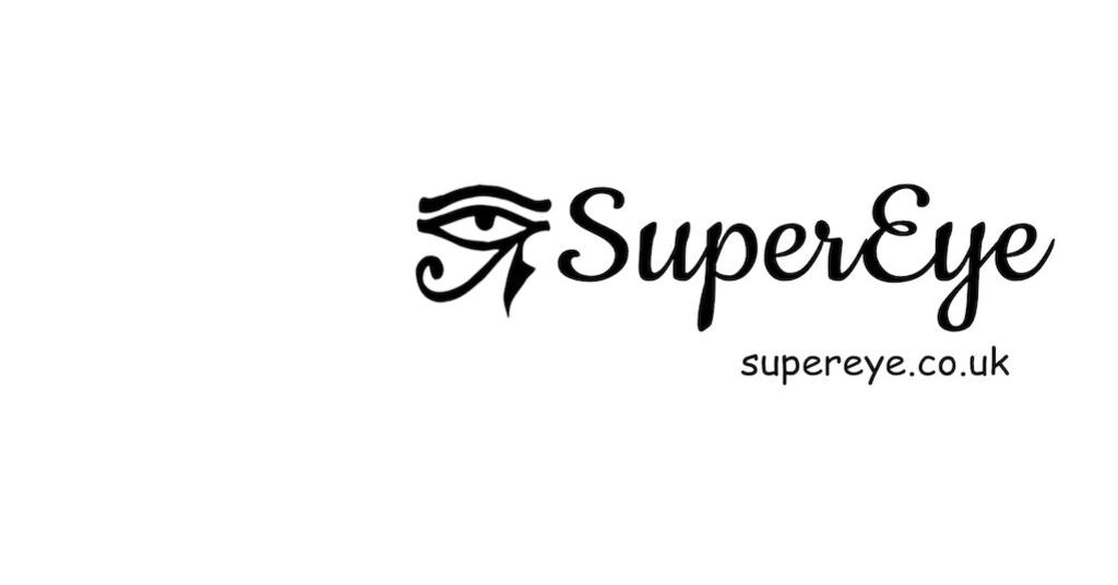 SuperEye