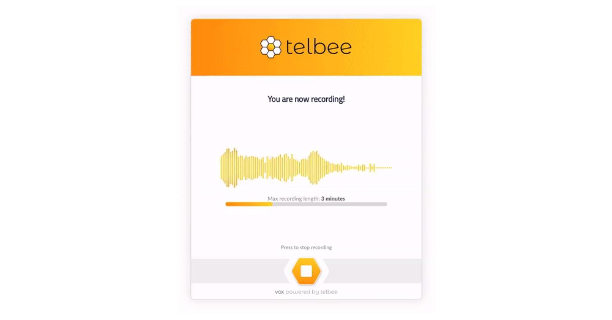 telbee