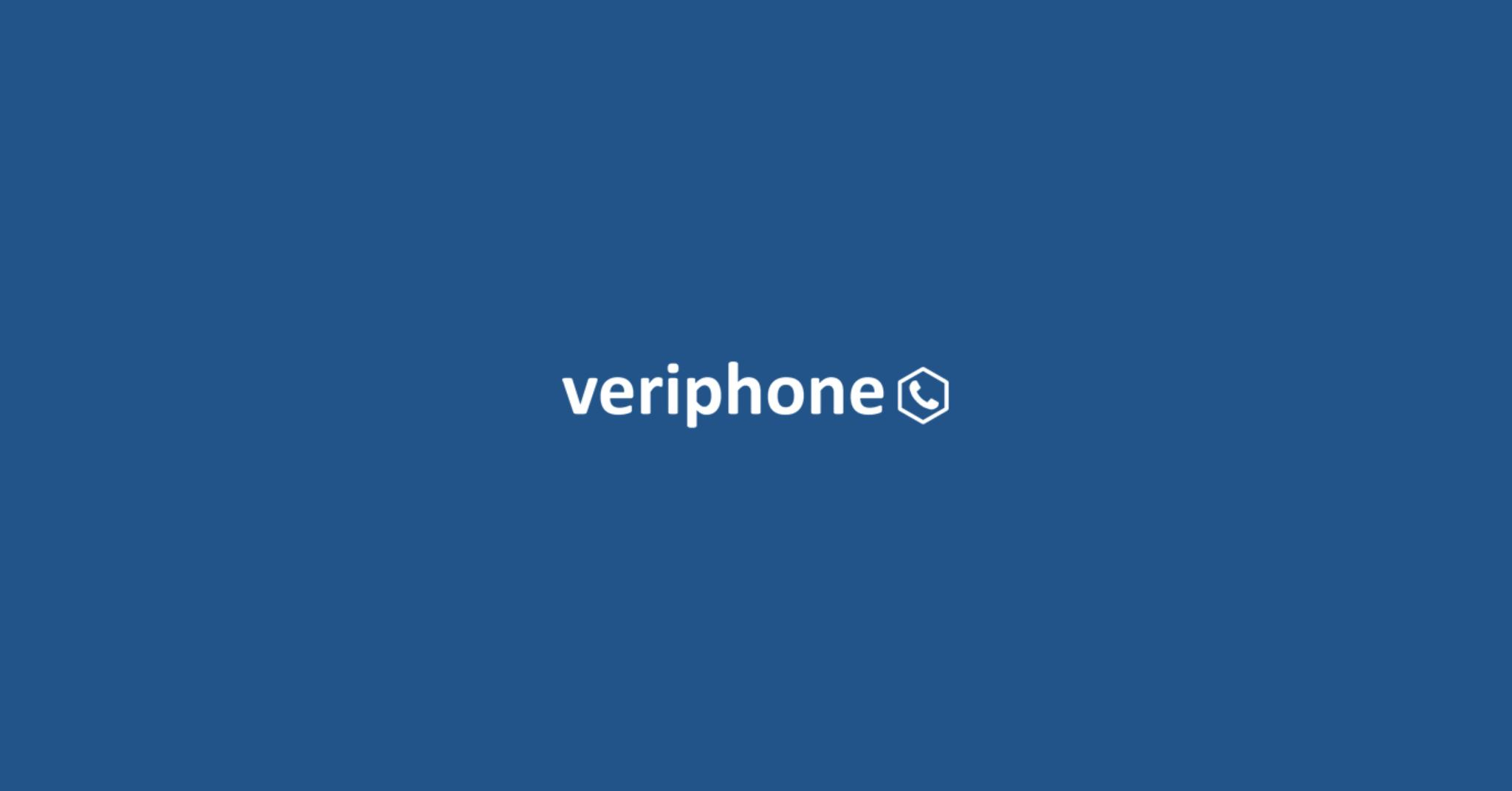 Veriphone