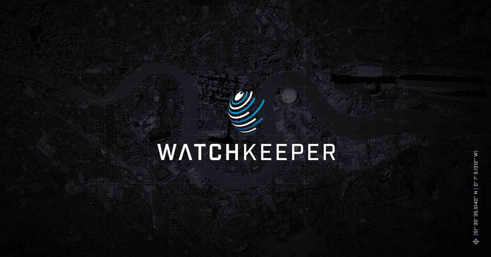 WatchKeeper
