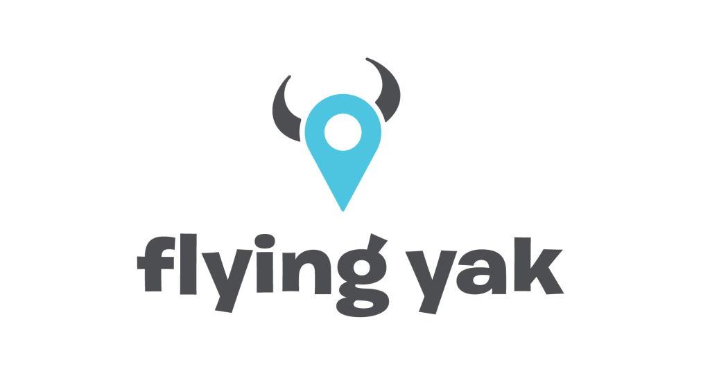 FlyingYak